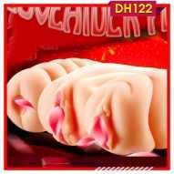 Âm đạo giả như thật nhỏ xinh siêu gợi cảm DH122