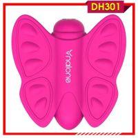 Sextoy cho nữ bướm rung kích thích đầy khoái cảm DH301