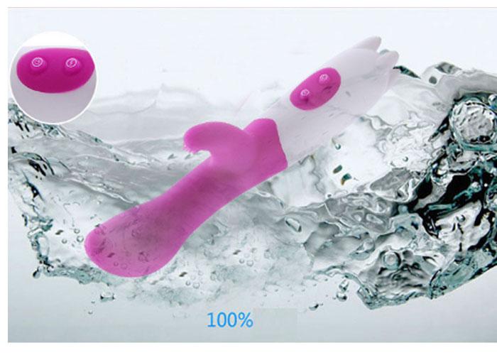 đồ chơi tình dục nữ - dương vẩ giả siêu mềm mịn