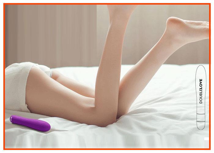 dụng cụ tình dục nam nữ lên đỉnh điểm cực khoái